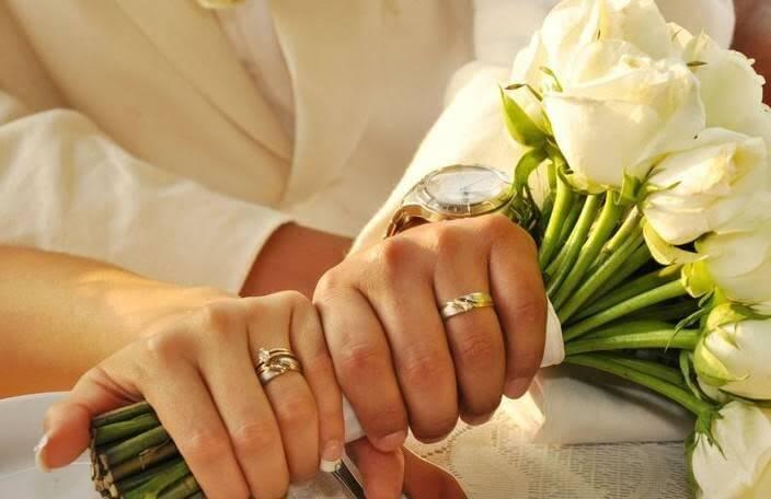 d340c117fb18 Anillos de bodas  Precios