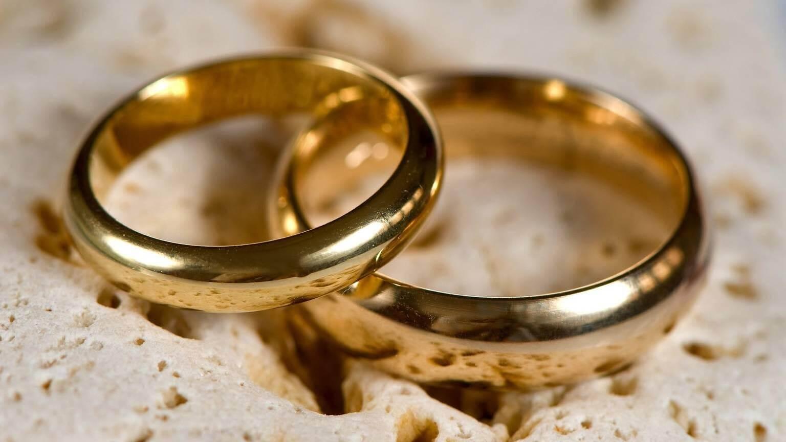 7 Reglas de Oro de Saviduría Evangelica, para el Matrimonio, cuando haya conflictos en la relación de Pareja.